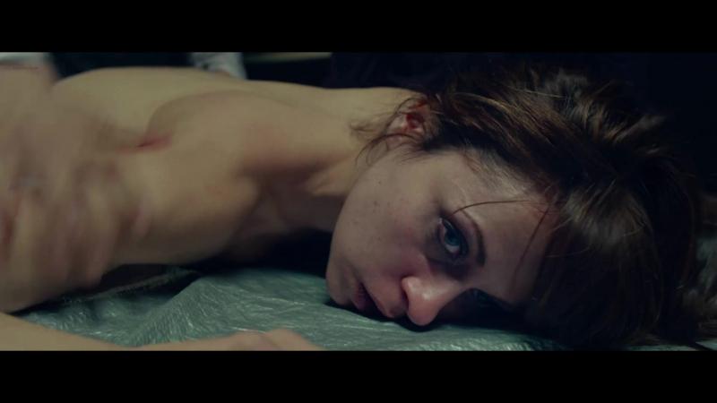 Ashley C. Williams Nude Julia (2014) hd