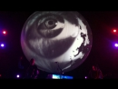 The Smashing Pumpkins - Panopticon 2013 @ Comcast Arena, Everett