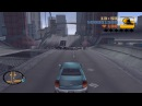 GTA 3 - Tips Tricks - How to get to Staunton Island and Shoreside Vale earlier