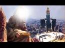 История Пророка Идриса мир ему живущего и по сей день