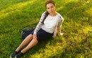 Фотоальбом человека Екатерины Моренковой