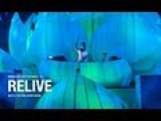 Sensation Czech Republic 2012 'Innerspace' post event movie