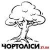 Пулини - Чортоліси - Червоноармійськ