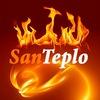 Сантепло / SanTeplo