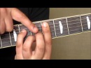 Can't take my eyes off of you frankie valli gloria gaynor tutoriel guitare cours de guitare tutorial