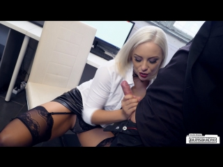Lilli vanilli [babe, big tits, blonde, cumshot, european, german porn, hardcore, 1080p]