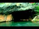 Города подземелья 16 Вьетнам