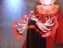 11.02.17г. РУССКАЯ ЗИМА.ЭЖВА ТАНЕЦ КИТАЙСКИЕ МОТИВЫ