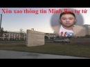Tin pháp luật - Xôn xao tin Minh Béo tự t.ử vì không sống nổi trong nhà giam