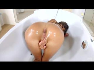 моему мнению порно анал коллекция роликов кажется идея этой