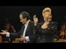 José Carreras and Friends Brindisi Fun performance Ricciarelli Baltsa Raimondi