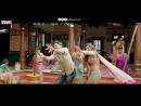 Rang De Full Video Song A Aa Full VIdeo Songs Nithiin, Samantha, Trivikram