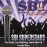 SBI Audio Karaoke - Shalala Lala (Karaoke Version)