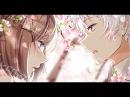 Красивый аниме клип Давай забудем тот июль♡ Совместно с ThePashio