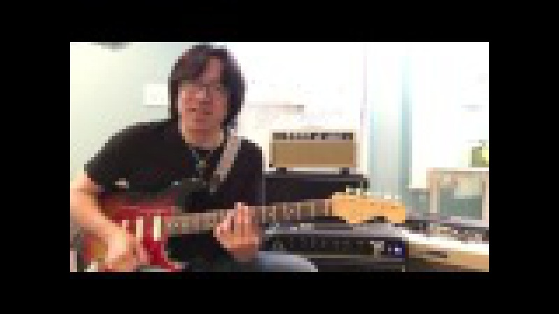 トモ藤田ギター・セミナー 10 1 土 島村楽器 イオンモール佐久平店