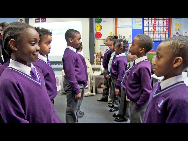 Oracy in the Classroom Strategies for Effective Talk
