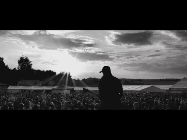 Heaven in her arms - 終焉の眩しさ(Glare of the end)