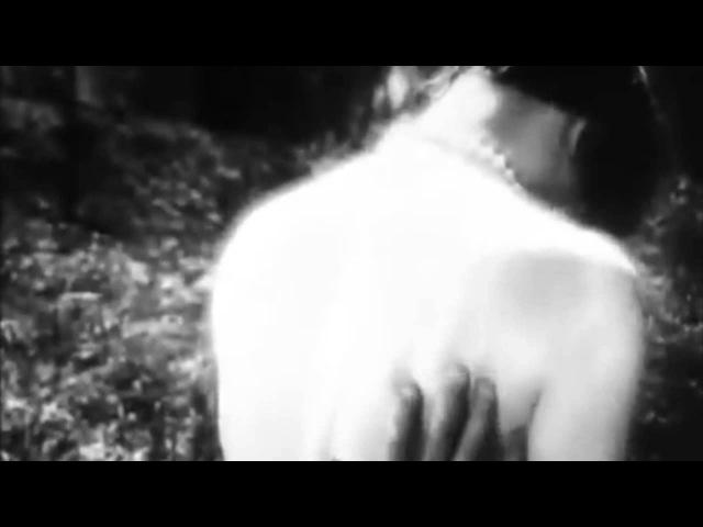 DRIFT 'Dreams In Silkscreen' Demo Version