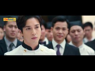 Quyt Chin Thc Thn- Cook Up A Storm- T nh Phong