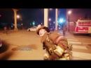 Медики Чикаго Chicago Med 2 сезон 15 серия Промо Lose Yourself HD