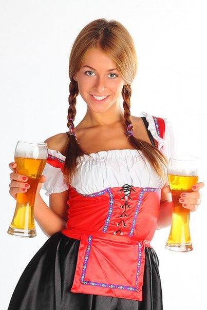 картинка следуй за пивом предложили побродить