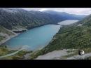 Мир Приключений Горный Алтай Мультинские озера Самые красивые места Алтая Great Altai Russia