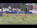 КФЛЛ 2017. Серия С. 9-й тур. Фобос vs Ника. 1:2