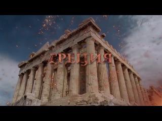 E Dinar Coin  Новая криптовалюта с тысячелетней историей