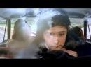 Porque te vas extraits de Cría cuervos film de Carlos Saura 1976