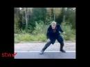 Бухой Конор МакГрегорНовая Подборка Алкаши,Танцы Алкашей,Приколы с Алкашами 2018