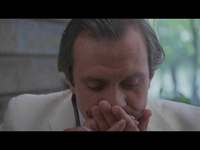 Жестокий романс Серия 2 драма реж Эльдар Рязанов 1984 г
