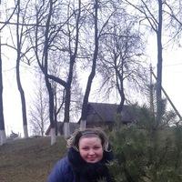 ЛюдмилаГорохова
