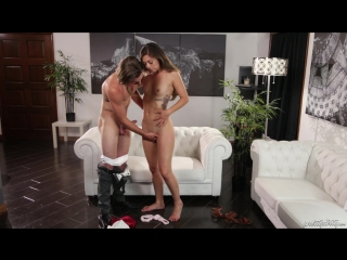 Shane Blair (All sex, Brunette, BlowJob, Hardcore) FullHD 1080p