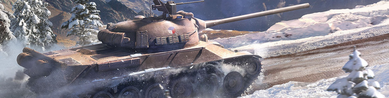 Сделать world of tanks сайт