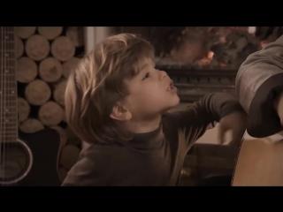 Jose Feliciano feat. FaWijo - Feliz Navidad (Official Video 2016)_HD