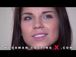 Порно land woodman casting angel rivas russian кастинг русской актрисы у вудмана секс porno hardcore sex жесткий секс oral