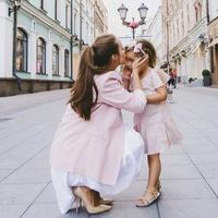 АлисаМадякина
