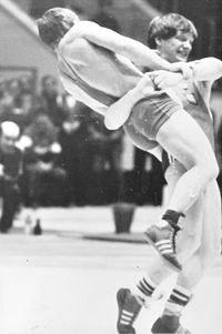 Афиша 3-й Всероссийский турнир памяти Т.М.Калимулина
