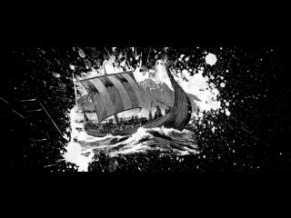 История сигтуны (history of sigtuna – where sweden begins)