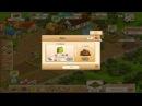 Good Game Big Farm, Day 8 HD день8