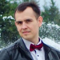 АлександрМаркин