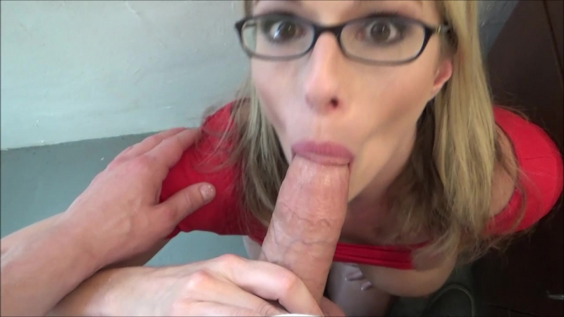 Cory Chase Fidelity 2016 г. , Incest, MILF, Mother, Mom, Son, Taboo, POV, 720p Family Therapy Orgy, anal,