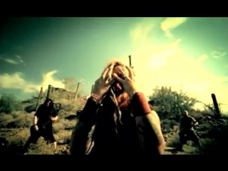 SOULFLY - Seek N Strike