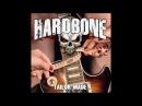 Hardbone Tailor Made Full Album 2016