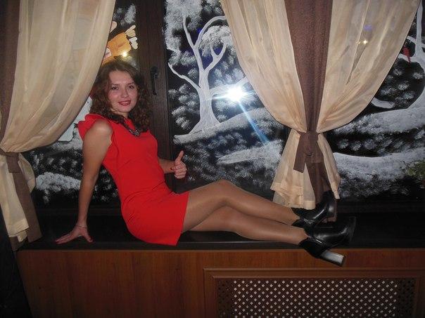 Таня Синенко--Носок: Новий рік! 2017! Гарний настрій!