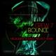 МУЗЫКА ДЛЯ БЕГА и пробежки - Crew 7 - Bounce (Melbourne Bounce Project Edit)