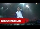 Dino Merlin Jel' Sarajevo gdje je nekad bilo Beograd 2011