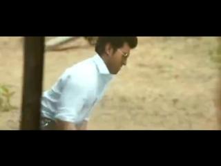 Затянувшаяся расплата. индийский фильм. 2013 год. в ролях приянка чопра,санджай датт и другие.