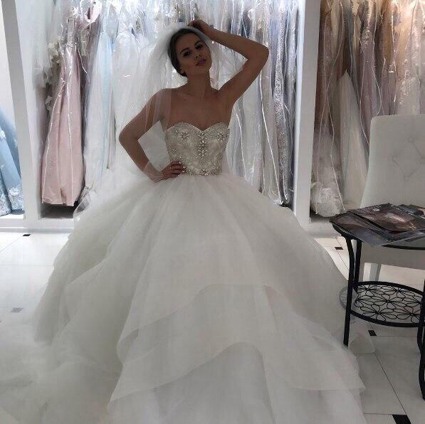 саша артемова свадьба фото типовой бланк