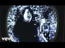 Korn - Here to Stay (Original Version)